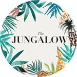 See this Instagram photo by @thejungalow • 6,318 likes