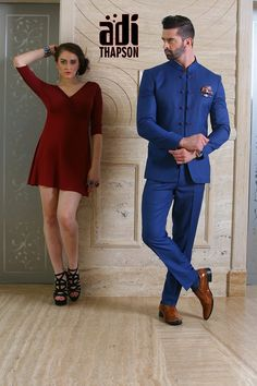 Fashion is the armor to survive the reality of everyday life!! Designed Dress By Aditya Thapar Visit Our Store Today and Check Out our #Unique Men's Designer Suits (SCO 13, Near Neelam Cinema, Sector 17 #Chandigarh) sco 184 behind HAFED building panchkula, sector 5. #JHampstead #MensDesignerSuits #AdiThapson #AdiDesignerSuits #CustomSuits #bespoke #handmade #custom #classic #suit #fabric #menswear #fashion #gentlemanstyle #guyswithstyle #customize