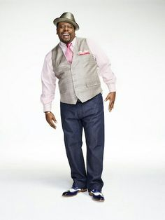 And tall outfits, big n tall, chubby men fashion, large men fashion Chubby Men Fashion, Large Men Fashion, Big And Tall Style, Big And Tall Outfits, Plus Size Men, Moda Plus Size, Sharp Dressed Man, Well Dressed Men, Mens Fashion Suits