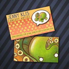 Jenny-Klis-l.jpg 552×550 pixels