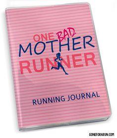 Running Journal - Pe