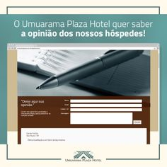 O Hotel, Plaza Hotel, Beauty, Beauty Illustration