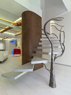"""Casa torre"", Piemonte, 2014 - Alessandro Marchelli"