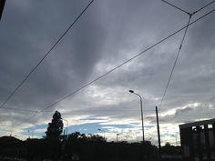 15 ottobre 2012