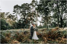 HOCHZEITSFOTOGRAFEN-WORKSHOP KÖLN/BONN Komplett neu und überarbeitet! In den kommenden Workshops im Herbst/Winter 2017 bekommt ihr noch tiefere Einblicke in meine Arbeit als Hochzeitsfotografin und 8 Stunden pure Inspiration & Motivation. Die Themen werden unten ausführlich beschrieben! Der Workshop richtet sich an Hochzeitsfotografen,