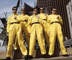 early devo - Google Search