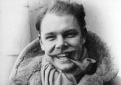 images of ww2 pilots - Google Search