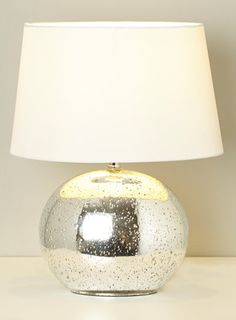 Emme Small Table Lamp   Table Lamps   Home, Lighting U0026 Furniture