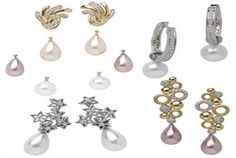 10 Jewelry Trends For This Summer 2014