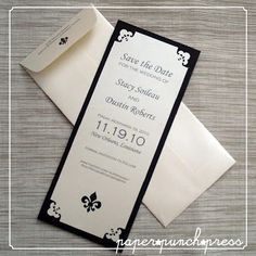 wedd save the date Save The Date, Real Weddings, Wedding Invitations, Dating, Place Card Holders, Ideas Para, Color, Wedding Ideas, Mom