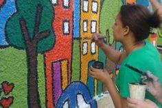 Colaboración para murales   municipioch.montevideo.gub.uy