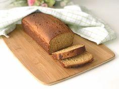 Gluten Free Recipes, Free Food, A Food, Banana Bread, Dairy Free, Recipies, Paleo, Meals, Baking