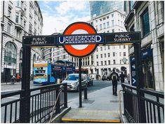London UBahn U Bahn, Times Square, Broadway Shows, Public, Moca, Travel, City, Destinations, Wish List