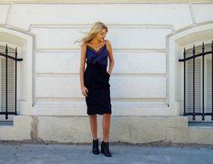 November's Fav! - This is Sivylla #DressedInDutti #MassimoDutti #Fashion #FashionBlog #FashionBlogger