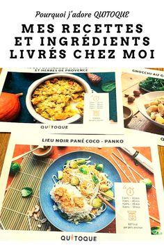 Burn Out, Le Diner, Barbecue, Board, Deco, Shop, Inspiration, Vegetarian Dish, Vegetarische Rezepte