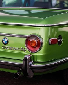 Bmw Classic Cars List Bmwclassiccars Bmw Tuning Aut Atilde K Bmw 2002, Carros Bmw, Bmw Vintage, Bmw Performance, Bmw Classic Cars, Diesel Cars, Bmw 5 Series, Small Cars, Bmw Cars
