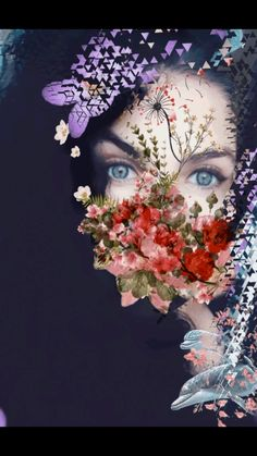 Sweet Picture, My Photos, How To Make, Pictures, Painting, Art, Photos, Art Background, Painting Art