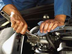 Car maintenance Image URL: http://www.bcgsnc.it/files/Autofficina-colorno-parma.jpg