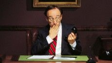The 8 Things You Should Never Say to a Client : Marketing :: American Express OPEN Forum