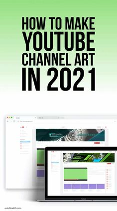 Youtube Hacks, Vídeos Youtube, Free Youtube, Famous Youtubers, Graphic Design Tools, Youtube Channel Art, Free Stock Video, Youtube Banners, Banner Images