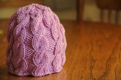 handmade&homemade: Layette