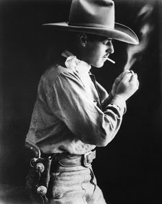 Jack Holt (May 31, 1888 – January 18, 1951) was an American motion picture actor. He was a leading man of silent and sound movies, and was known for his many roles in Westerns.