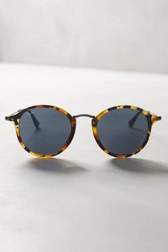 Anthropologie s New Arrivals  Sunglasses 61b14ed209d9