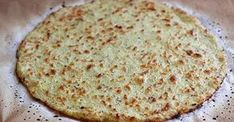 Cauliflower and chia seed pizza crust. Pizza can be healthy too! Instead of a heavy and greasy pie crust, try cauliflower and chia seeds instead. It is healthy, delicious, and yields many benefits. Cauliflower is full of the vitamins that our. Low Carb Recipes, Whole Food Recipes, Vegetarian Recipes, Cooking Recipes, Healthy Recipes, Healthy Food, Healthy Pizza, Family Recipes, Yummy Recipes