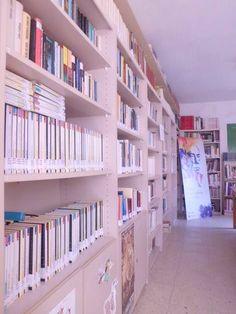 Biblioteca de Velhoco