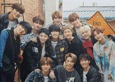 confirma planos para comeback do SEVENTEEN – Kpoppers States Woozi, Wonwoo, Jeonghan, Seungkwan, Vernon, K Pop, Seventeen Scoups, Pledis Seventeen, Polaroid