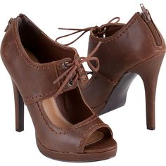 DELICIOUS Arby Womens Shoes 210797400   Heels & Wedges   Tillys.com