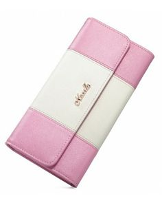 Womens Clutch Bags at $49.85