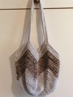 Crochet Bikini, Crochet Top, Bikinis, Swimwear, Tops, Women, Fashion, Bathing Suits, Moda