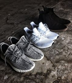 new arrival 7f6b0 2fc0f STILINOVIC Fashion Articles, Adidas Shoes, Shoes Sneakers, Adidas Outfit,  Men s Shoes,