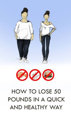 No matter the age, weight loss is always difficult. It doesn't matter if you are a young mother that is trying to fit back into those skinny jeans, a grandma that just need to be