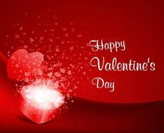 3 magical Words can define your Love for your valentine But a gifted book full of your lovely feelings can make your valentine more special. #GiftBooks #HappyValentinesDay #Valentine #LSNet
