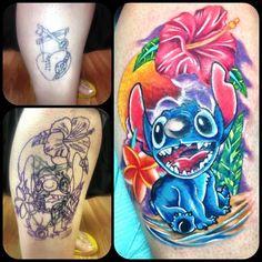 Disney Stitch Tattoo  1938.jpg