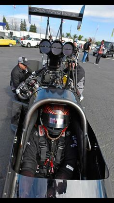 Dragster Car, Snake And Mongoose, Top Fuel, Thing 1, Car Humor, Race Day, Drag Racing, Nascar, Muscle Cars
