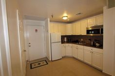Our 2 Al Condo In The Barbizon South Beach Has A Fully Equipped Kitchenette With Everything You Need To Prepare Meals Adjoining Living Room