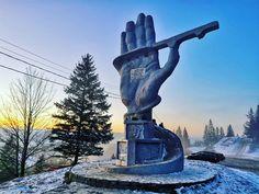 "33 aprecieri, 0 comentarii - Vlad (@vladbratualexandru) pe Instagram: ""#mountains #nature #naturephotography #hellohuawei #shotonhuawei #huaweip30pro #perfectday…"" Perfect Day, Instagram"