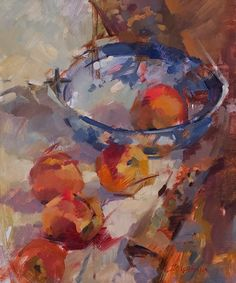 Ingrid Christensen - Peach Bowl