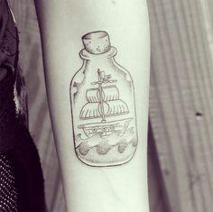 11 tatuadores brasileiros experts em pontilhismo - Matheus Dias. #tattoofriday #tattoo #tatuagem #pontilhismo #dotwork