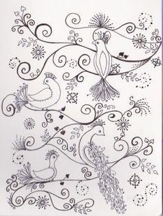 birds2 1 | Flickr - Photo Sharing!