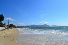 Praia de Ingleses
