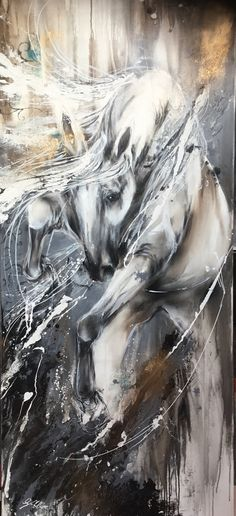 80 cm x 180 cm Painting, Artist, Painting Art, Paintings, Painted Canvas, Drawings
