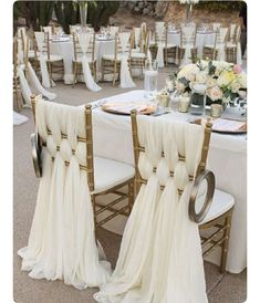 #wedding #weddingdress #свадьба #свадебныйдизайн #идеальнаясвадьба