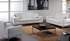 14 Furniture Living Room Sets Under 500 Ideas Living Room Sets Furniture Living Room Furniture