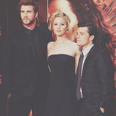 The Hunger Games Explorer