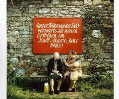 Dienstgradabzeichen der NVA [Stand 1989] | East Block ...