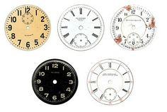 clockfaces
